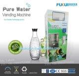 RO Pure Water Vending Machine (A-23)