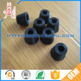 Factory Direct Sale Small Size Grommet Hole Plugs