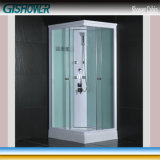 Sealed Massage Bathroom Shower Box (KF-T009)