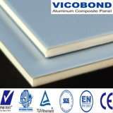 Competitive Price PVDF Coated ACP for Exterior Building Cladding