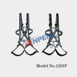 Safety Harness with CE (0805H)