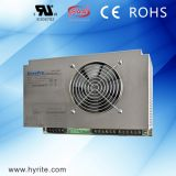 1000W Indoor High Power LED Driver for Big Signage