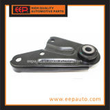 Auto Engine Mounting for Mazda 3 Bp4n-39-010A Engine Parts
