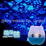 Momo Bear Light, LED Light, Star Master