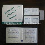 Disposable Alcohol Pads / Alcohol Swab