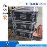 4u Amplifier Rack Case with Good Price