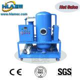 Lvp Mobile Type Compressor Oil Regeneration Device