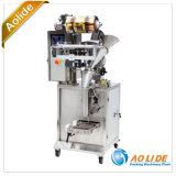 Sugar Stick Pack Machine Vffs Machine with Date Printer