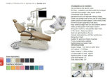 Dental Unit Chair with FDA / CE Approved (TJ2688 D4)