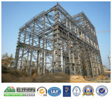 Large Building Steel Structure