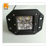 20W 3′′ CREE Chip Car Accessories LED Car Light
