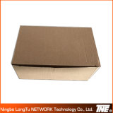 Network Cabinet Accessory Box