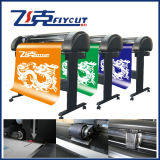 New Vinyl, Aas, Reflective Film Cutting Plotter