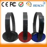 Simple Fashion Head Phones Hot Selling Headset