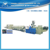 CE/ISO/SGS High Quality Prodution Line for PVC Pipe Make (SJSZ)