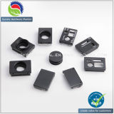 Precision Machined Industrial Camera Mount (AL12073)