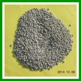 China Surpplier of Tsp Triple Super Phosphate