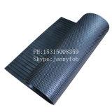 Hot Sale! Horse Rubber Mat / Cow Stable Rubber Mat / Cow Sheet Rolls