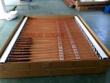 U Pipe Solar Heater Collector with CE Certificate