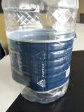Shrink Label PVC Material for Bottles Cans
