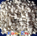 Color Stability of EPDM Rubber Granules (K03 White)