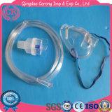 Medical Venturi Mask Nebulizer Oxygen Mask