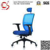 Ergonomic Executive Fashion Mesh Swivel Manager Office Chair (CY-E100)
