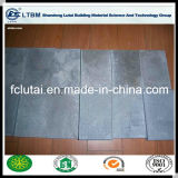 Fiber Cement Board for Construction/Drywall