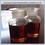 Making liquid soap material LABSA 96%