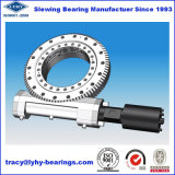 Slewing Drive for Truck Crane (14 inch)
