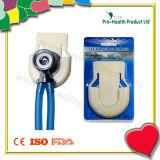 Medical Plastic Stethoscope Cover Holder