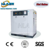 Hbpd Lower Airflow Speed Air Dryer Machine