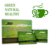 High Quality Leptin Weight Lose Green Coffee 800 Coffee