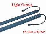 Elevator Parts for Mitsubishi Light Curtain (SN-GM2-Z/09192P)