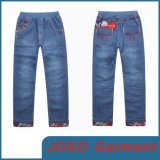 Kids Loose Fit Denim Jeans (JC8006)