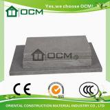Environmentally Friendly Waterproof Fiber Cement Board