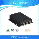 Dahua Hdcvi Distributor for CCTV Camera (TP2600)