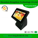 OEM ODM 42 Inch Touch Screen Kiosk with Factory Price
