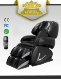 2014 New Zero Gravity Massage Chair with Heating (JKL-S808)