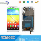 Mobile Phone LCD for LG G2 Vs908 LCD Screen