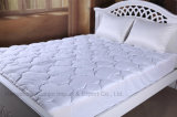 Quilted Mattress Protector/Pad