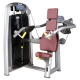 Tz-6010 Gym Use Fitness Sports Goods / Delt Machine for Sale