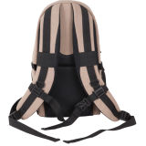Canvas Camera Backpacks (QS08-G72)
