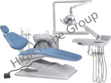 Ce Approved Model Kj-917 Medical Dental Chair
