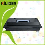 Compatible Laser Copier Toner Cartridge Tk-715 Tk-717 for Kyocera