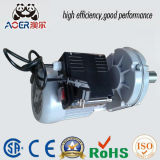AC Reduction Small Electric Gear Motors