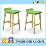 Customized Fabric Chair for Hotel Furniture