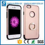 Wholesale Caseology Defender Phone Case with Finger Ring Holder for iPhone 7/7 Plus