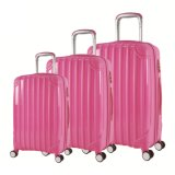 Colorful Fashion Lady Luggage Set