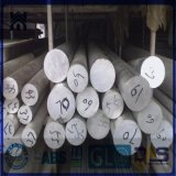 Forged Round Bar, Tool Steel in Low Price Grade 1.2714+Q/T